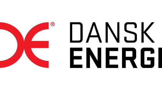 DANSK ENERGI